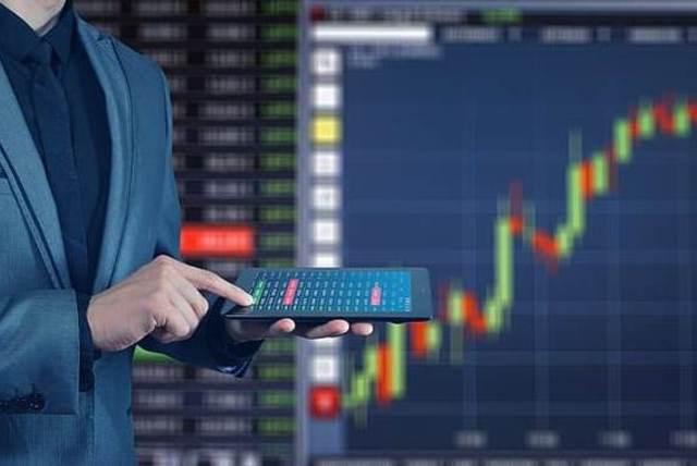 Cápsula Semanal de Inversiones:  Portafolio Fundamental 5 Acciones