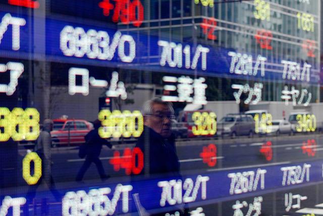 Cápsula Semanal de Inversiones: Buen rendimiento de los mercados accionarios a nivel global