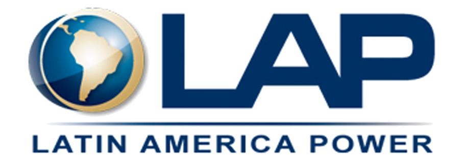 Latin American Power