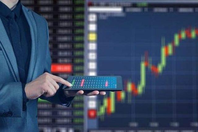 Cápsula Semanal de Inversiones:  Portafolio Fundamental 5 Acciones del mes de Febrero
