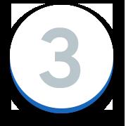 Proceso 3