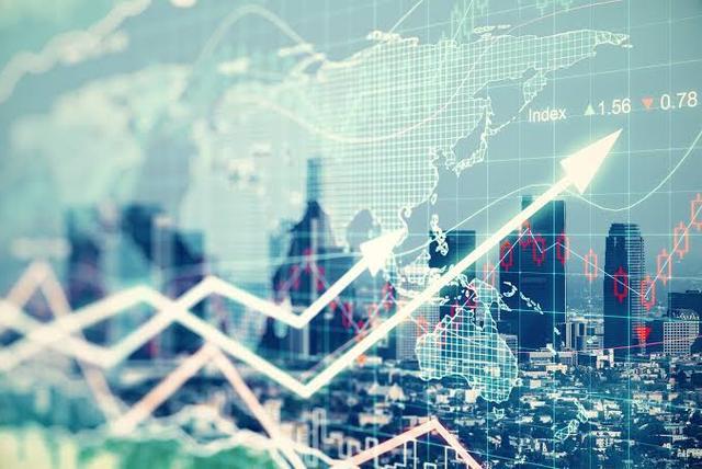 Cápsula Semanal de Inversiones: Julio mes positivo para los mercados