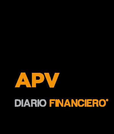 logo Premio Salmón APV 2020