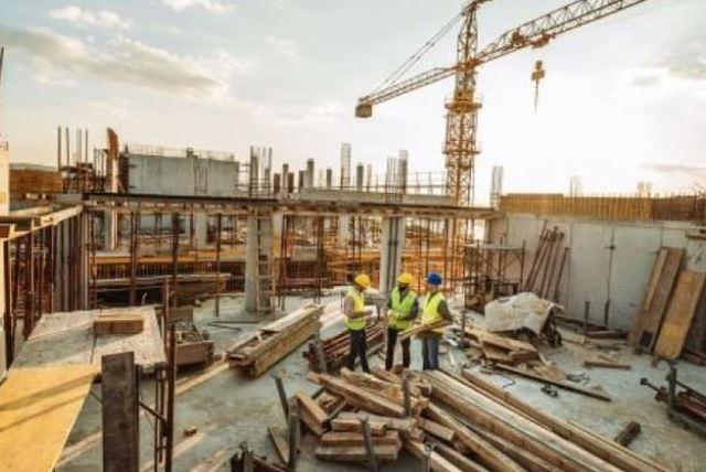 Las cautas apuestas para el sector construcción