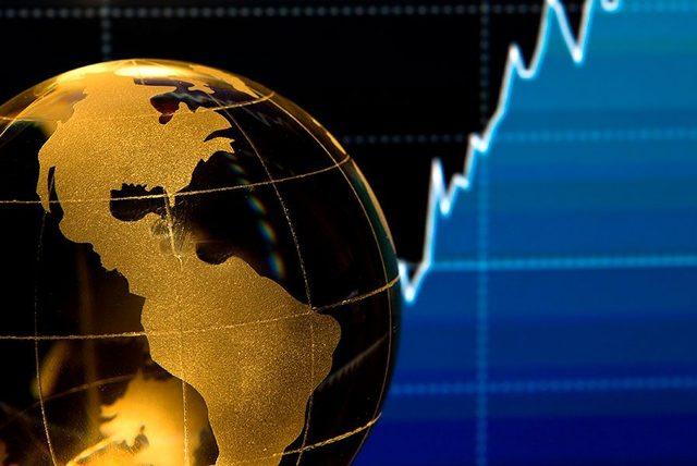 Cápsula Semanal de Inversiones:  Revisión del panorama económico mundial
