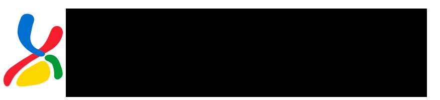 Bci Corredor de Bolsa Logo