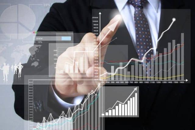 Cápsula Semanal de Inversiones: Bolsas con recuperación en la última semana