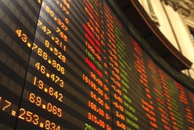 Mercados de deuda y acciones en Chile: ¿están reflejando un escenario económico distinto?