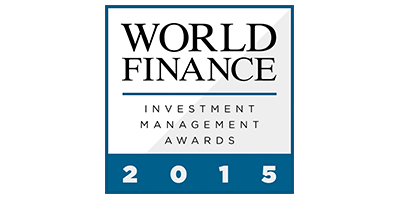 Logo World Finance 2015