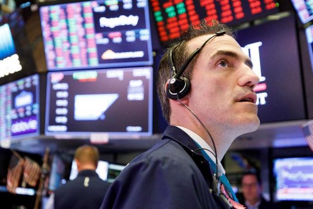 Cápsula Semanal de Inversiones:  Mercados volátiles durante el mes de octubre