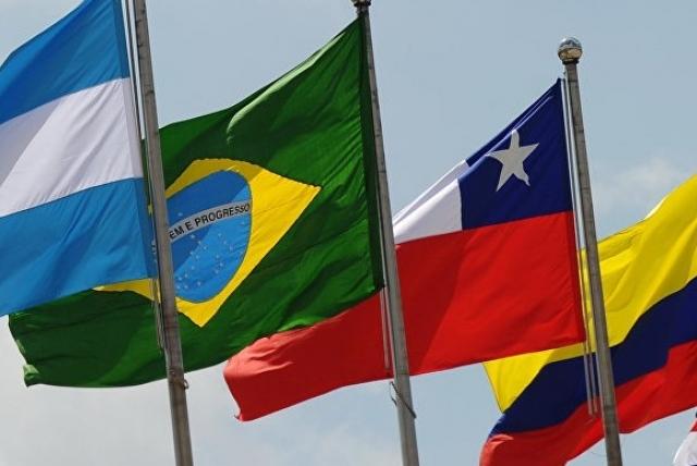 Latinoamérica: un nuevo equilibrio ofrece oportunidades
