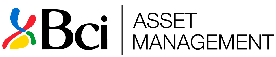 Bci Asset Management Logo