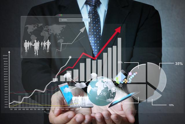 Cápsula Semanal de Inversiones: Cambios en el Portafolio Fundamental 5 Acciones del mes de Agosto