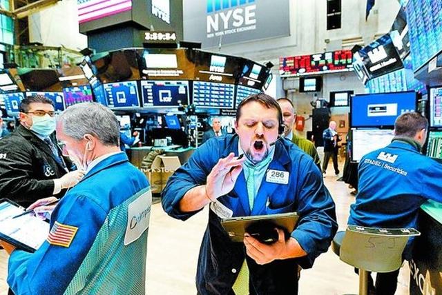 Cápsula Semanal de Inversiones: Mercados Globales acumulan importantes retrocesos  durante Septiembre
