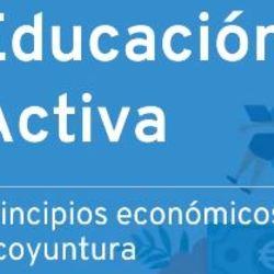 Educación Activa: Economía Local y Global