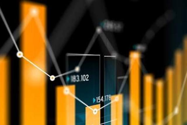 Estrategia Mercado Local: Covid-19 y los mercados