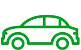 SOAP Auto, Todo Terreno y Station Wagon