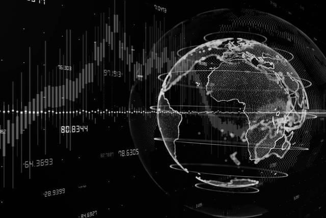 Visión de Los Mercados - Estrategias de inversión Septiembre 2020