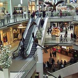 Charla en vivo Sector Retail