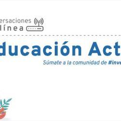 Educación Activa: Instrumentos Avanzados de Inversión