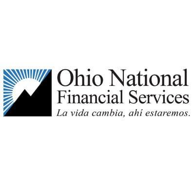 Logo Ohio Financial Services