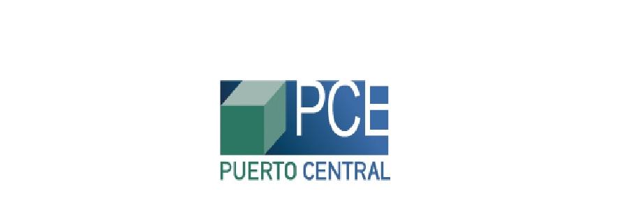 Puerto Central