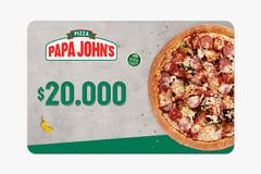 tarjeta_pizza.jpg