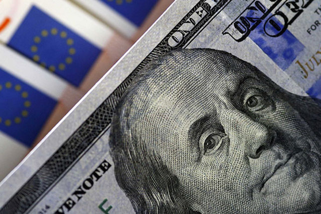 Cápsula Semanal de Inversiones: Expectativas por posible reapertura económica mundial