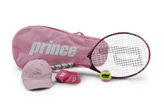 kit_prince.jpg