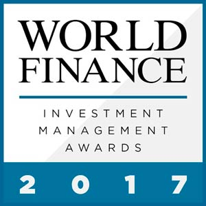 Logo World Finance