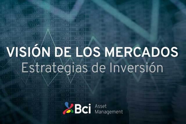 Visión de Los Mercados - Estrategias de inversión Enero 2021