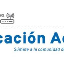 Educación Activa: Acciones