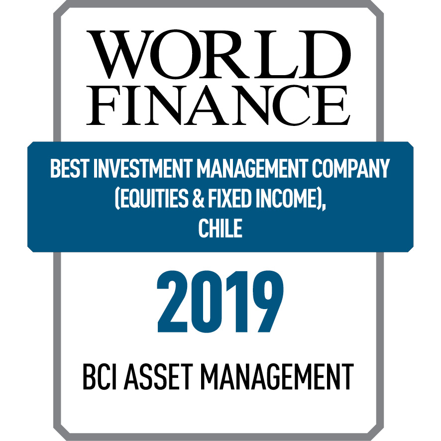 logo WF Investment Management 2019