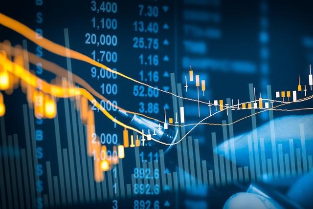 Cápsula Semanal de Inversiones:  Riesgos externos para el ámbito local