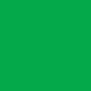 crear clave internet