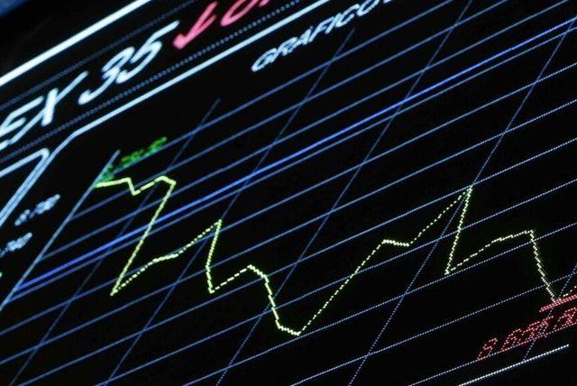 Cápsula Semanal de Inversiones:  Mercados mundiales en retroceso