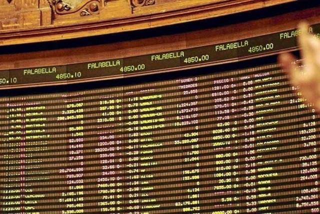 Cápsula Semanal de Inversiones: Estimaciones IPSA 2021