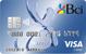 tarjeta Plan Bci Independiente Visa Classic