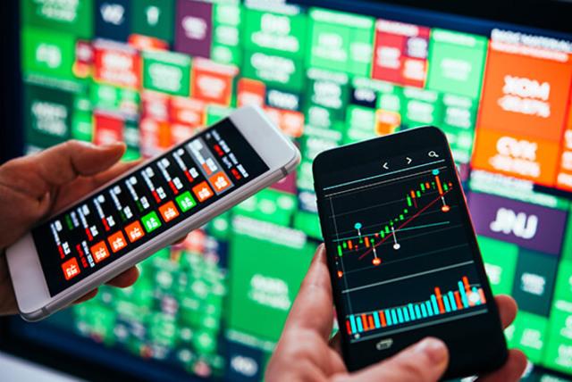 Cápsula Semanal de Inversiones:  Mercados en la última semana con retrocesos, pero en el año a positivo