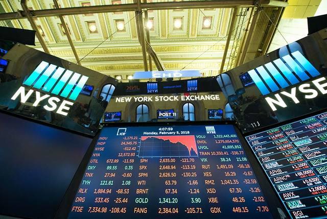Cápsula Semanal de Inversiones: Buen desempeño de los Mercados en el mes de Febrero