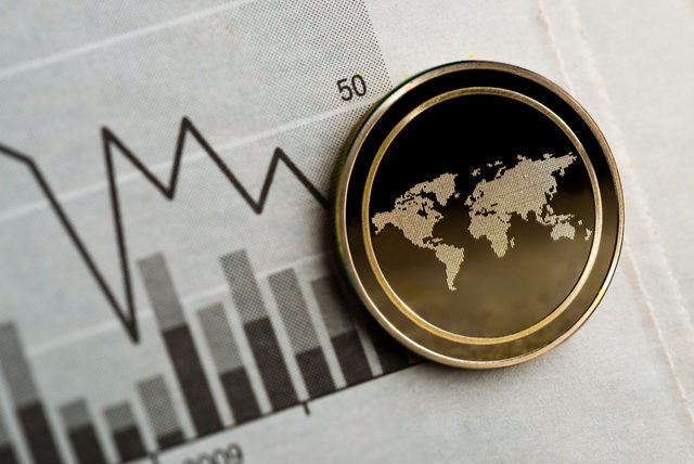 Cápsula Semanal de Inversiones: Cifras económicas negativas en el ámbito local