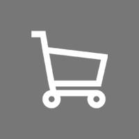 logo_venta