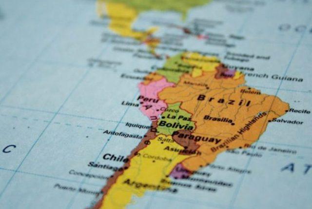 Alzas de tasas y la renta fija latinoamericana: ¿qué esperar?