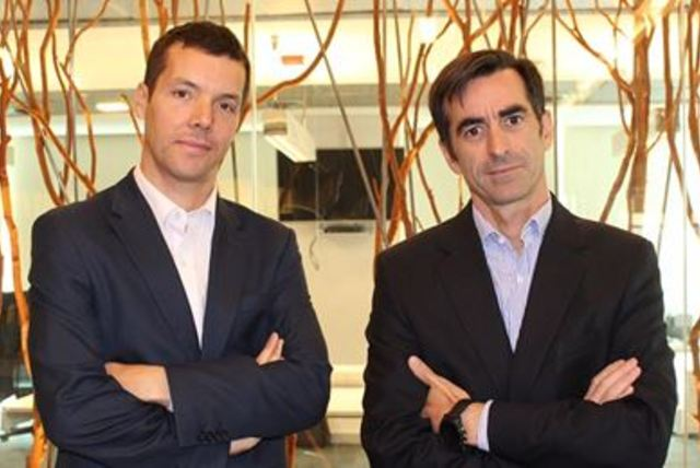 Bci launches Ucits fund platform in LATAM expansion