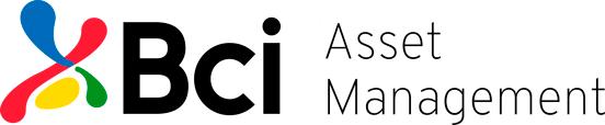BCI asset management