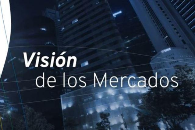Visión de Los Mercados - Estrategias de inversión Diciembre 2020