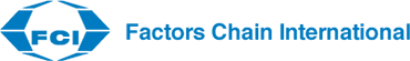 Logo Factor Chain International
