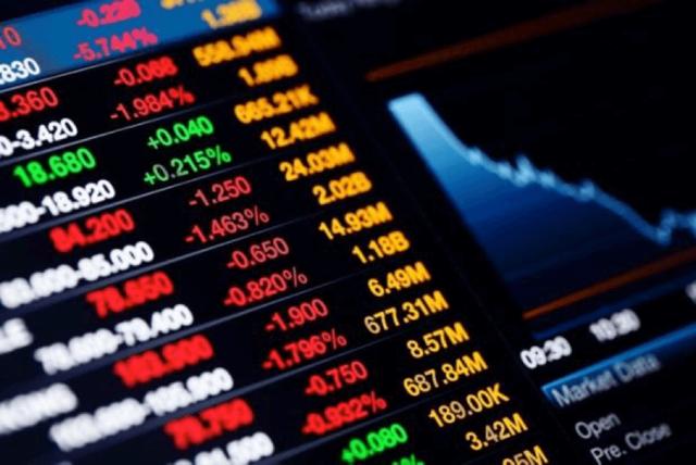 Cápsula Semanal de Inversiones: Mercados accionarios se recuperan a nivel global