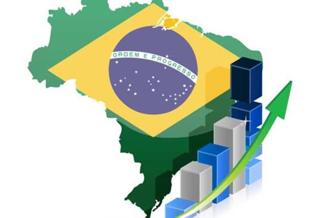 Brasil está barato en múltiplos, pero mercado sigue dividido sobre momento de entrada
