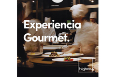 Experiencia_Gourmet.jpg